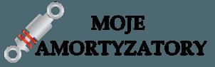 MojeAmortyzatory