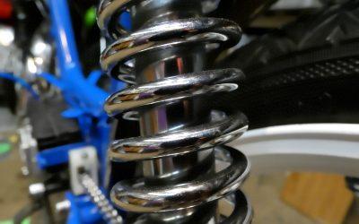 bledy montowanie amortyzatorow 2 1 400x250